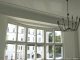 ROOMS4 -  Büroflächen mit Flair im Bruckmann Quartier, denkmalgeschütztes Gebäude - Büro 1. OG