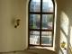 ROOMS4 -  Büroflächen mit Flair im Bruckmann Quartier, denkmalgeschütztes Gebäude - Historisches Treppenhaus