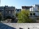 ROOMS4 -  Büroflächen mit Flair im Bruckmann Quartier, denkmalgeschütztes Gebäude - Dachterrasse