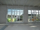 ROOMS4 - stylisches Loftbüro in Freiham - Loftbüro Erdgeschoss
