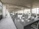 ROOMS4 - stylisches Loftbüro in Freiham - Beispiel Ausbau