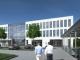 ROOMS4 - stylisches Loftbüro in Freiham - TITELBILD