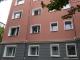 ROOMS4 - TOP sanierte, moderne 1,5 Zimmer-Wohnung in bevorzugter Lage Berlin Charlottenburg - Ansicht Strassenseite