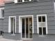 ROOMS4 - TOP sanierte, moderne 1,5 Zimmer-Wohnung in bevorzugter Lage Berlin Charlottenburg - Eingang