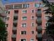 ROOMS4 - TOP sanierte, moderne 1,5 Zimmer-Wohnung in bevorzugter Lage Berlin Charlottenburg - Ansicht West Hofseite