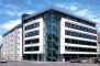 ROOMS4 - Moderne Büroflächen am Harras, teilbar ab 147 m² - Gebäudeansicht