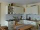 ROOMS4 - Sonnige 2 Zimmerwohnung mit gr. Balkon und Seeblick - Küche