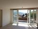 ROOMS4 - Sonnige 2 Zimmerwohnung mit gr. Balkon und Seeblick - Wohnzimmer