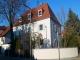 ROOMS4 - charmantes Stadthaus in Bestlage Trudering für Wohnen und Arbeiten - Hausansicht