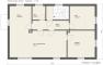 ROOMS4 - charmantes Stadthaus in Bestlage Trudering für Wohnen und Arbeiten - OG
