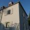 ROOMS4 - charmantes Stadthaus in Bestlage Trudering für Wohnen und Arbeiten - Ansicht