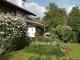 ROOMS4 - Freistehendes EFH mit Wintergarten und traumhaftem Garten - Sonnenplätzchen