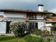 ROOMS4 - Freistehendes EFH mit Wintergarten und traumhaftem Garten - Südseite