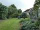 ROOMS4 - Freistehendes EFH mit Wintergarten und traumhaftem Garten - Garten