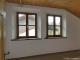 ROOMS4 - Freistehendes EFH mit Wintergarten und traumhaftem Garten - Kinderzimmer