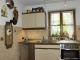 ROOMS4 - Freistehendes EFH mit Wintergarten und traumhaftem Garten - Küche