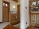 ROOMS4 - Freistehendes EFH mit Wintergarten und traumhaftem Garten - Obergeschoss