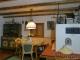 ROOMS4 - Freistehendes EFH mit Wintergarten und traumhaftem Garten - Stube mit Kachelofen