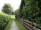 ROOMS4 - Freistehendes EFH mit Wintergarten und traumhaftem Garten - Weg zur Mangfall