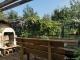 ROOMS4 - Freistehendes EFH mit Wintergarten und traumhaftem Garten - Grillplätzchen