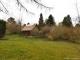 ROOMS4-Naturverbundenes gesundes Wohnen in ruhiger Lage - Regnauer Vitalhaus am Westufer Ammersee - Garten nach Westen