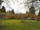 ROOMS4-Naturverbundenes gesundes Wohnen in ruhiger Lage - Regnauer Vitalhaus am Westufer Ammersee - Garten
