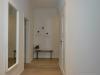 ROOMS4 - Charmantes Stadthaus mit 11 Wohnungen in Nürnberg Glockenhof - Gang