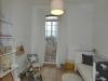 ROOMS4 - Charmantes Stadthaus mit 11 Wohnungen in Nürnberg Glockenhof - Kinderzimmer