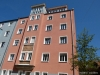 ROOMS4 - Charmantes Stadthaus mit 11 Wohnungen in Nürnberg Glockenhof - Gebäudeansicht