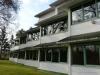 ROOMS4 - modernes funktionales Bürogebäude im Gewerbegebiet in Starnberg - Ansicht Rückseite
