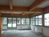 ROOMS4 - modernes funktionales Bürogebäude im Gewerbegebiet in Starnberg - Büros Neubau