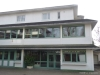 ROOMS4 - modernes funktionales Bürogebäude im Gewerbegebiet in Starnberg - Eingang Bestand