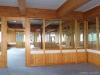 ROOMS4 - modernes funktionales Bürogebäude im Gewerbegebiet in Starnberg - Großraumbüros Bestand