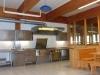 ROOMS4 - modernes funktionales Bürogebäude im Gewerbegebiet in Starnberg - Küche Bestand