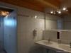 ROOMS4 - modernes funktionales Bürogebäude im Gewerbegebiet in Starnberg - WC-Anlagen