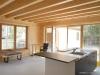 ROOMS4 - Neubau DHH in ökologischer Bauweise in der Lerchenau - Küche