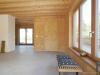 ROOMS4 - Neubau DHH in ökologischer Bauweise in der Lerchenau - Wohn- und Essbereich