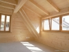 ROOMS4 - Neubau DHH in ökologischer Bauweise in der Lerchenau - Kinderzimmer