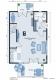 ROOMS4 - Neubau DHH in ökologischer Bauweise in der Lerchenau - 1195494_2_178778_V5.jpg