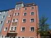 ROOMS4 - top 3 Zimmer Wohnung mit großem Balkon, Lift in charmanten Stadthaus - Aussenansicht