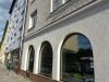 ROOMS4- Erdgeschoss-Büro in charmanten Denkmalschutzobjekt im Westend - Hausansicht