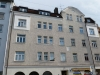 ROOMS4- Erdgeschoss-Büro in charmanten Denkmalschutzobjekt im Westend - Denkmalschutzgebäude