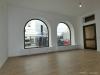 ROOMS4- Erdgeschoss-Büro in charmanten Denkmalschutzobjekt im Westend - Ladenfläche