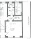 ROOMS4- Erdgeschoss-Büro in charmanten Denkmalschutzobjekt im Westend - Grundriss