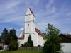 """ROOMS4 - charmantes """"Austragshäusl"""" barrierefrei im Erdgeschoss - Die Heiliggeist-Kirche"""