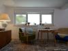 """ROOMS4 - charmantes """"Austragshäusl"""" barrierefrei im Erdgeschoss - Essbereich neben der Küche"""