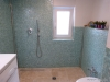 """ROOMS4 - charmantes """"Austragshäusl"""" barrierefrei im Erdgeschoss - Duschbad im Erdgeschoss"""