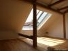 """ROOMS4 - charmantes """"Austragshäusl"""" barrierefrei im Erdgeschoss - Obergeschoss mit Dachflächenfenster"""