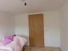 """ROOMS4 - charmantes """"Austragshäusl"""" barrierefrei im Erdgeschoss - Schlafzimmer im Erdgeschoss"""
