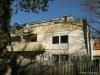 ROOMS4 - Großzügige 2 Zimmer Gartenwohnung in Bestlage Solln - Hausansicht